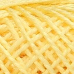 Anchor Pearl Cotton #00293