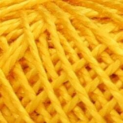 Anchor Pearl Cotton Shade 00298
