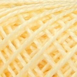 Anchor Pearl Cotton Shade 00300