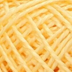 Anchor Pearl Cotton #00301