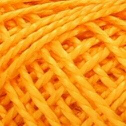 Anchor Pearl Cotton #00303