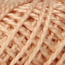 Anchor Pearl Cotton #00367