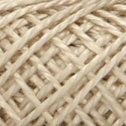 Anchor Pearl Cotton #00391