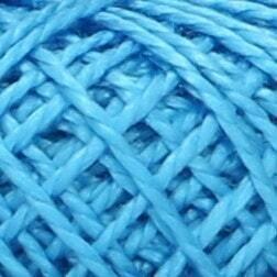 Anchor Pearl Cotton Shade 00433