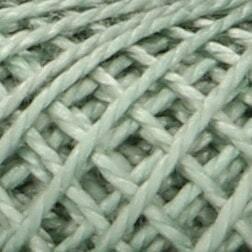 Anchor Pearl Cotton #00875