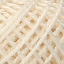 Anchor Pearl Cotton Shade 00926