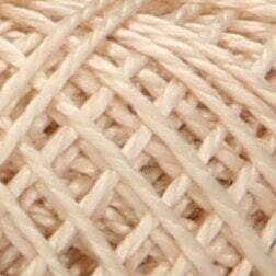 Anchor Pearl Cotton #00933