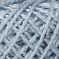 Anchor Pearl Cotton #01033
