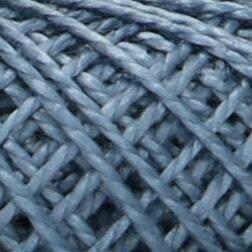 Anchor Pearl Cotton #01034