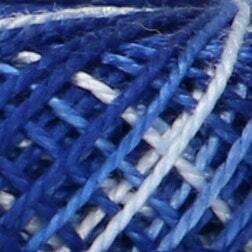 Anchor Pearl Cotton #01210