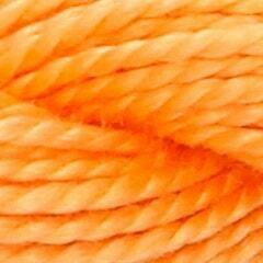 Anchor Pearl Cotton Shade 00313