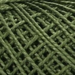 Anchor Pearl Cotton #00262