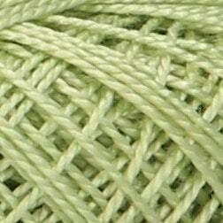 Anchor Pearl Cotton Shade 00264