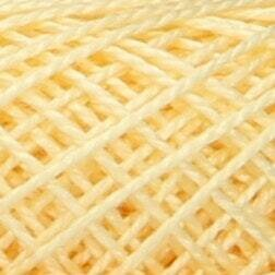 Anchor Pearl Cotton Shade 00292