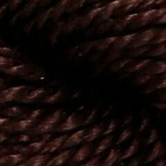 Anchor Pearl Cotton #00382