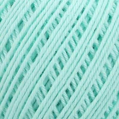 Anchor Baby Pure Cotton #00385