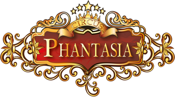 Phantasia Fan Shop