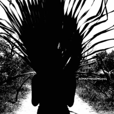 Schattensprung