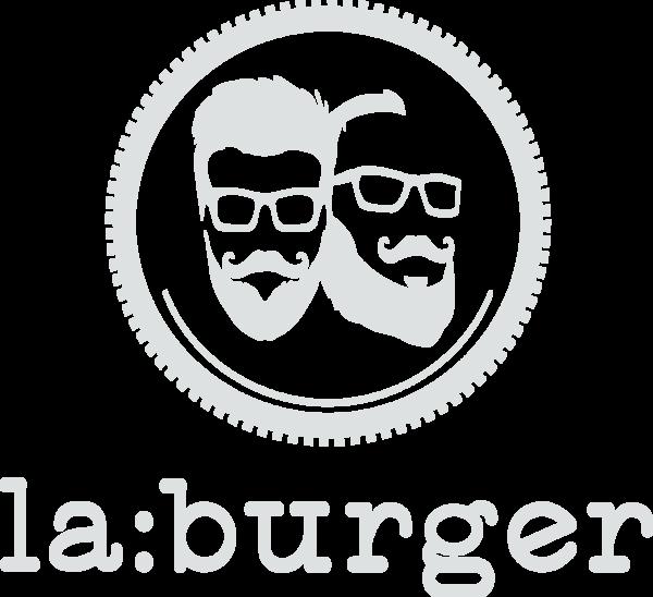 la:burger