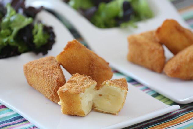 Triangoli di Brie*