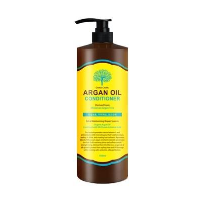 Кондиционер для волос АРГАНОВЫЙ Argan Oil Conditioner, 1500 мл