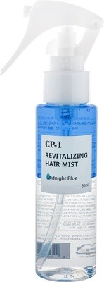Спрей для волос CP-1 REVITALIZING HAIR MIST (Midnight Blue), 80 мл