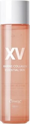 КОЛЛАГЕН/Тонер для лица Marine Collagen Essential Skin, 150 мл