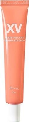 КОЛЛАГЕН/Крем для глаз Marine Collagen Essential Eye Cream, 30 мл