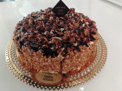 Torta Veleno
