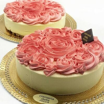 Torta MAMMA