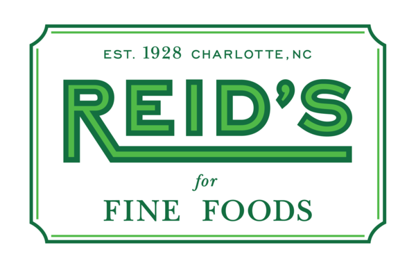 REIDS FINE FOODS - SOUTH PARK