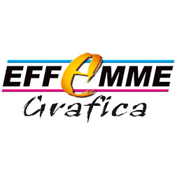 Effemme Grafica e-shop