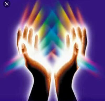 Pratica Spirituale Kundalini Yoga