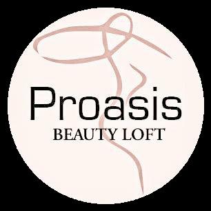 Proasis Beauty Loft