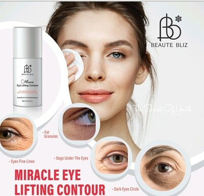 Miracle Eye Lifting Contour