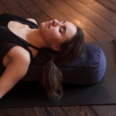 Yoga Therapy ~ per session price