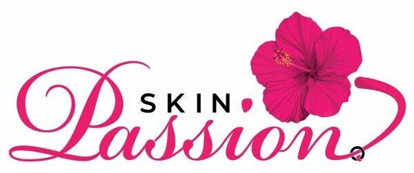 Skin Passion