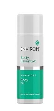 Environ ACE Body Oil