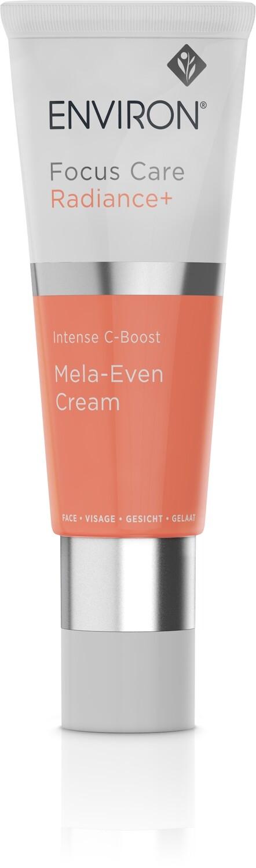 C-Boost Mela-Even Cream