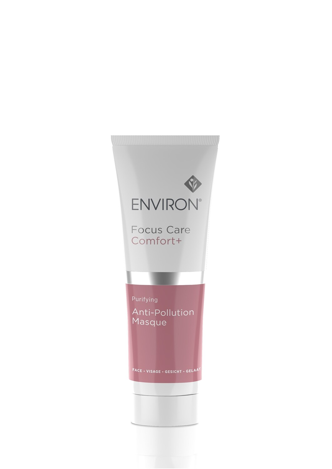 Purifying Anti Pollution Masque