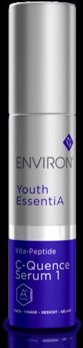Youth Essentia Serum 1