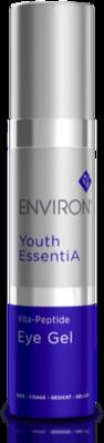 Youth Essentia Eye Gel