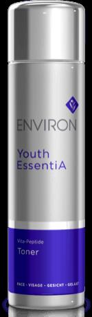 Youth Essentia Toner
