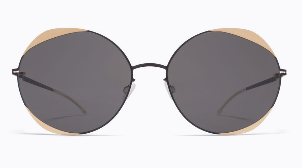 MYKITA DECADES ELISA