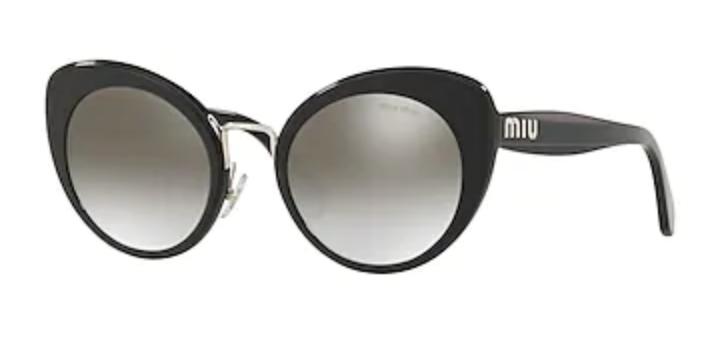 MU06TS J9XGR053