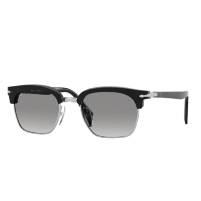 PERSOL 199S