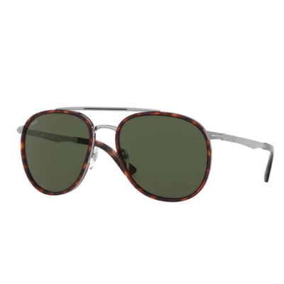 PERSOL 2466