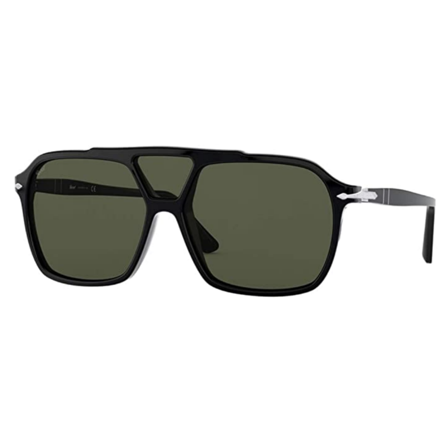 PERSOL 3223S