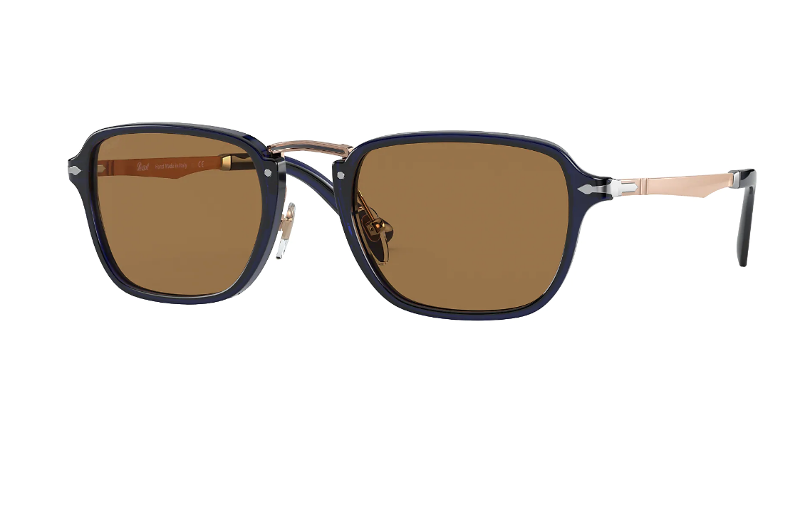 PERSOL 3247S