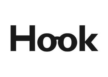 Hook Lentes Solares